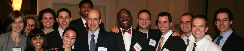 2009 CTACS Annual Meeting