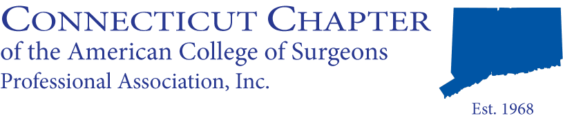 Connecticut Chapter of the American College of Surgeons